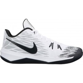 Nike ZOOM EVIDENCE II - Încălțăminte de baschet bărbați