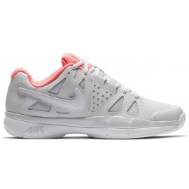 Nike AIR VAPOR ADVANTAGE W