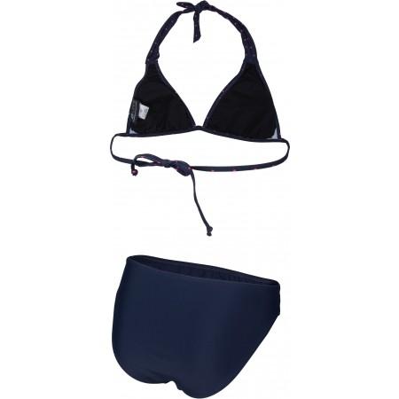 Costum de baie damă - Lotto LESIE - 3