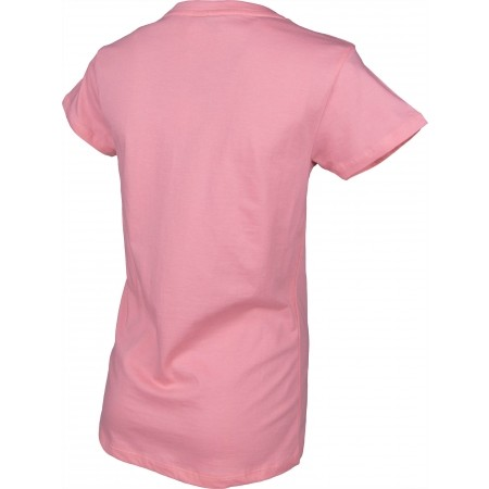 Tricou de damă - Russell Athletic S/S CREW NECK TEE - 3