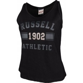 Russell Athletic TANK TOP