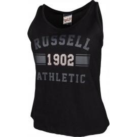 Russell Athletic TANK TOP - Maieu de damă