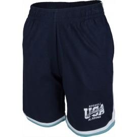 Russell Athletic BASKETBALL USA - Șort băieți