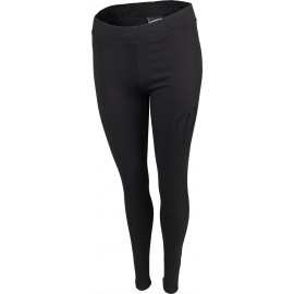 Russell Athletic LEGGINGS - Colanți de damă