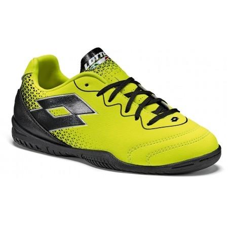 Pantofi sală copii - Lotto SPIDER 700 XV ID JR - 1