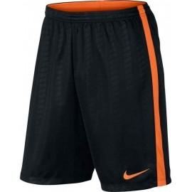 Nike ACDMY SHORT JAQ