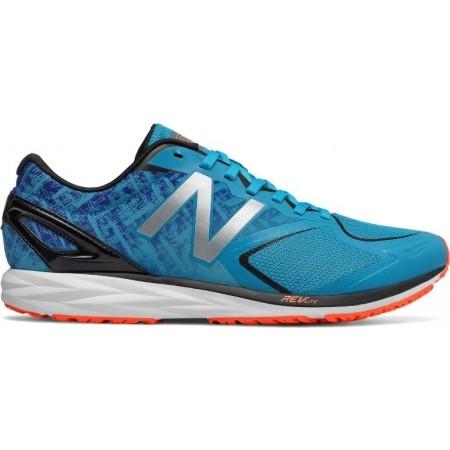 Încălțăminte de alergare bărbați - New Balance MSTROLU2