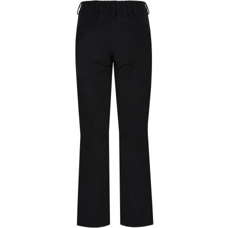 Pantaloni softshell damă - Hannah MARLEY II - 2