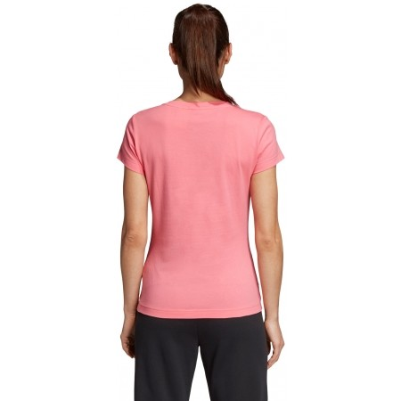 Tricou sport de damă - adidas W GFX TEE - 4