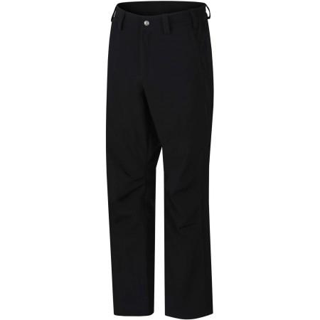 Pantaloni softshell de bărbați - Hannah BENFORD II - 1