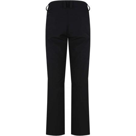 Pantaloni softshell de bărbați - Hannah BENFORD II - 2