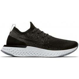 Nike EPIC REACT FLYKNIT W - Încălțăminte de alergare damă
