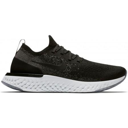 Încălțăminte de alergare damă - Nike EPIC REACT FLYKNIT W - 1