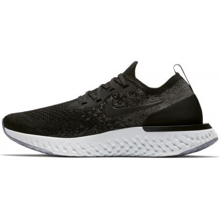 Încălțăminte de alergare damă - Nike EPIC REACT FLYKNIT W - 2