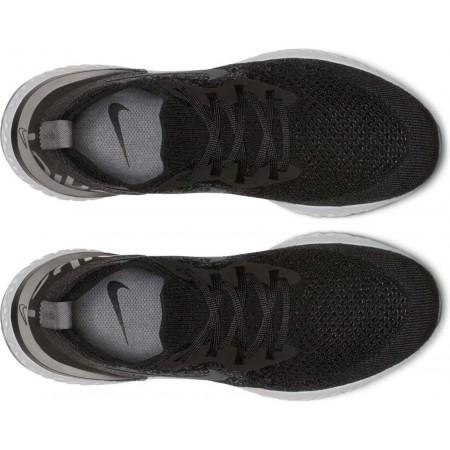 Încălțăminte de alergare damă - Nike EPIC REACT FLYKNIT W - 4