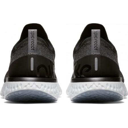 Încălțăminte de alergare damă - Nike EPIC REACT FLYKNIT W - 6