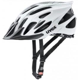 Uvex FLASH - Cască ciclism
