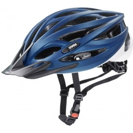 Uvex OVERSIZE - Cască ciclism