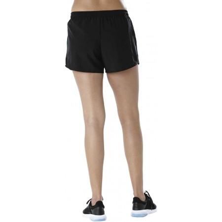 Șort de alergare damă - Asics SHORT W - 4