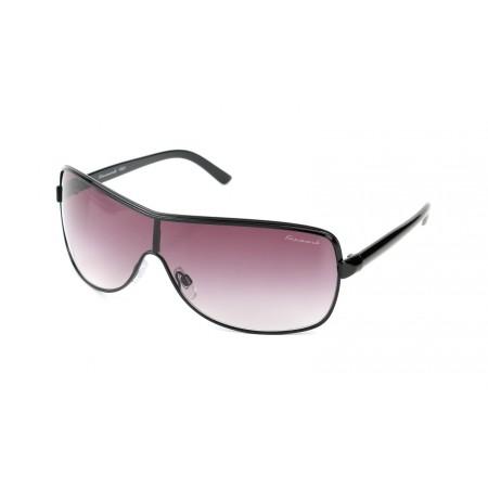 Ochelari de soare - Finmark F801 OCHELARI DE SOARE