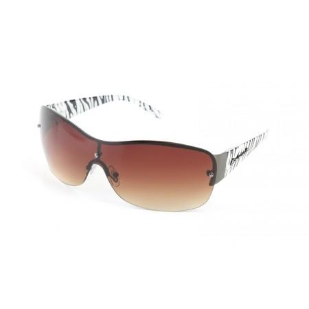 Ochelari de soare fashion - Finmark F803 SLUNEČNÍ BRÝLE