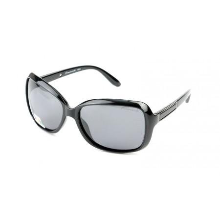 Ochelari de soare fashion cu lentile polarizate - Finmark F808 OCHELARI DE SOARE POLARIZAȚI