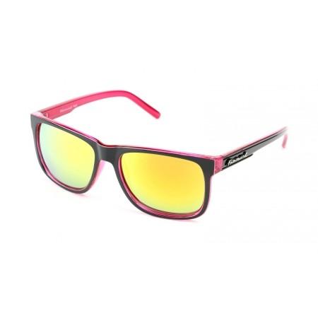 Ochelari de soare fashion - Finmark F809 OCHELARI DE SOARE