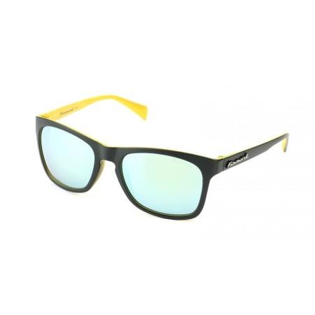 Ochelari de soare fashion - Finmark F810 OCHELARI DE SOARE