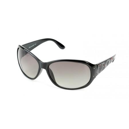 Ochelari de soare fashion - Finmark F811 OCHELARI DE SOARE