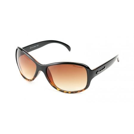 Ochelari de soare fashion - Finmark F812 OCHELARI DE SOARE