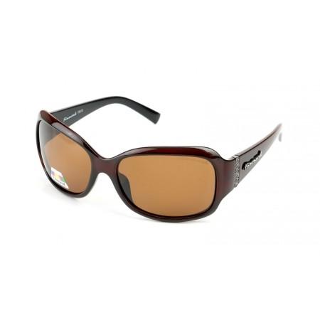Ochelari de soare fashion cu lentile polarizate - Finmark F813 OCHELARI DE SOARE POLARIZAȚI