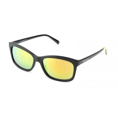Ochelari de soare fashion - Finmark F814 OCHELARI DE SOARE