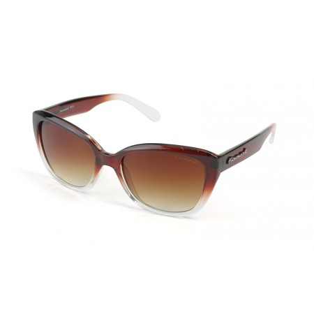 Ochelari de soare fashion - Finmark F815 OCHELARI DE SOARE