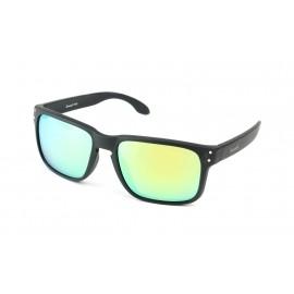 Finmark F816 OCHELARI DE SOARE - Ochelari de soare fashion