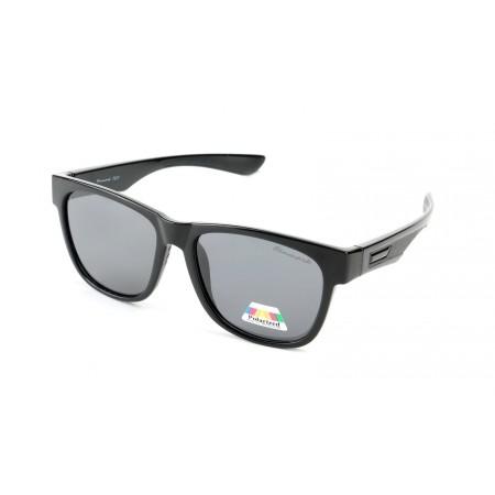 Ochelari de soare fashion cu lentile polarizate - Finmark F817 OCHELARI DE SOARE POLARIZAȚI