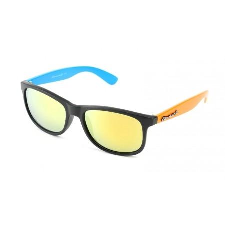 Ochelari de soare fashion - Finmark F818 OCHELARI DE SOARE