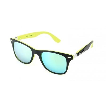 Ochelari de soare fashion - Finmark F819 OCHELARI DE SOARE