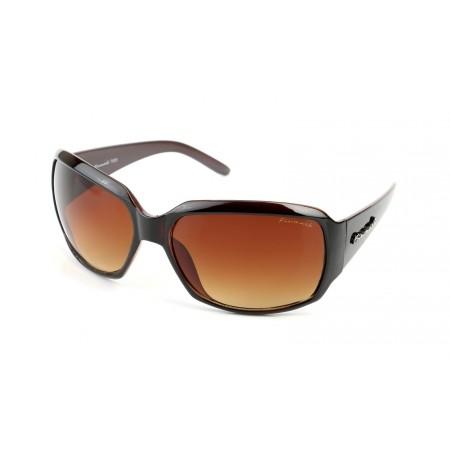 Ochelari de soare fashion - Finmark F820 SLUNEČNÍ BRÝLE