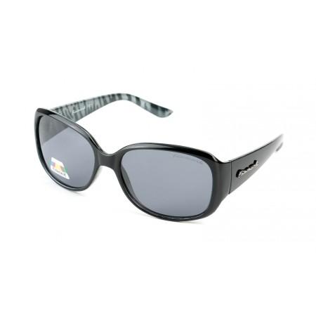 Ochelari de soare fashion cu lentile polarizate - Finmark F821 SLUNEČNÍ BRÝLE POLARIZAČNÍ