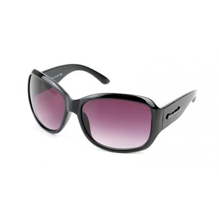 Ochelari de soare fashion - Finmark F822 OCHELARI DE SOARE