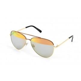Finmark F824 OCHELARI DE SOARE - Ochelari de soare fashion