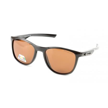 Ochelari de soare fashion - Finmark F825 OCHELARI DE SOARE POLARIZAȚI