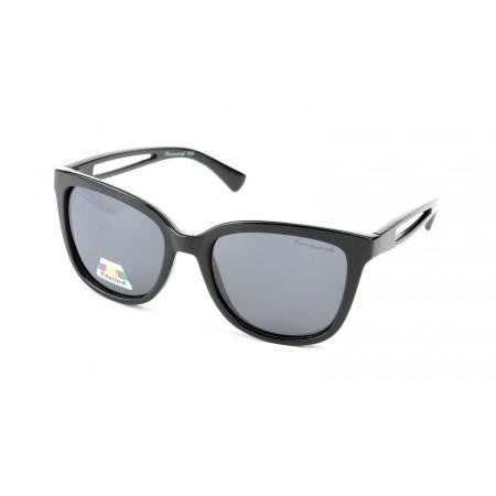 Ochelari de soare fashion - Finmark F826 OCHELARI DE SOARE POLARIZAȚI