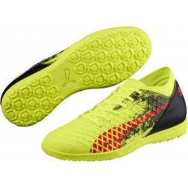 Puma FUTURE 18.4 TT - Ghete turf