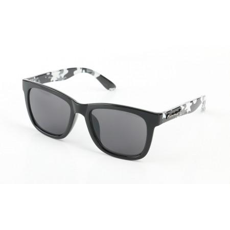Ochelari de soare fashion - Finmark F834 OCHELARI DE SOARE