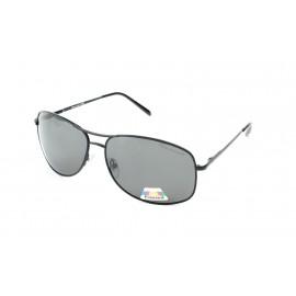 Finmark F835 OCHELARI DE SOARE POLARIZAȚI - Ochelari de soare fashion cu lentile polarizate