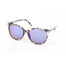 Finmark F838 OCHELARI DE SOARE - Ochelari de soare fashion