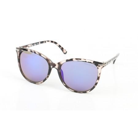 Ochelari de soare fashion - Finmark F838 OCHELARI DE SOARE