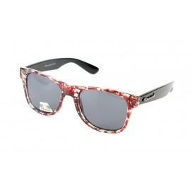 Finmark F840 OCHELARI DE SOARE POLARIZAȚI - Ochelari de soare fashion cu lentile polarizate