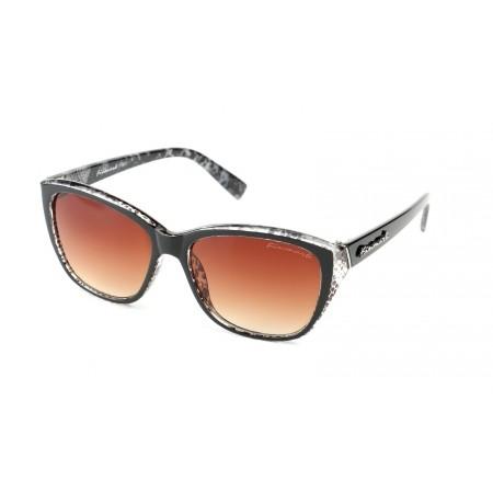 Ochelari de soare fashion - Finmark F841 OCHELARI DE SOARE